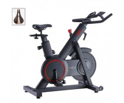 Spinningcykel Titan Life Indoor Bike S72. Magnetic