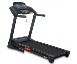 Löpband Titan Life Treadmill T80 Pro
