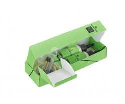 Syncros kit 24mm rim tape Tubeless