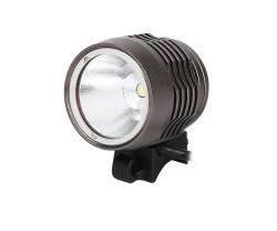 Multisportlampa Ugoe NB05 1000LM