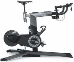 Indoor Bike Wahoo Kickr Bike