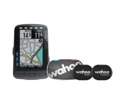 Cykeldator Wahoo Elemnt Roam Bundle GPS