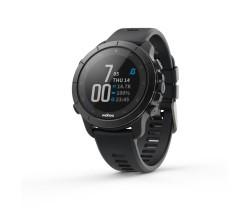 Träningsklocka Wahoo Elemnt Rival Multisport GPS Watch grå