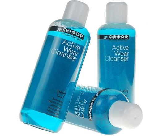 Tvättmedel Assos Active Wear 300 ml